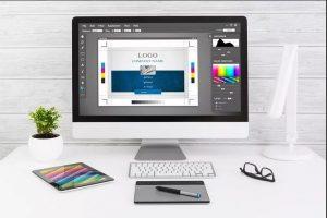 Informasi Seputar Pengertian dan Cara Belajar Desain Grafis