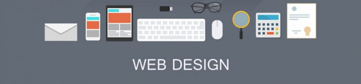 Web Design Pratices