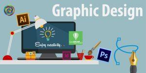 Mengenal Desain Grafis Lebih Detail