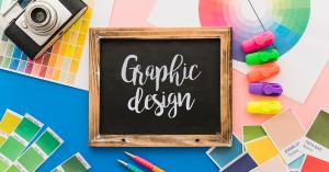 Perkembangan Desain Grafis Hingga Saat Ini