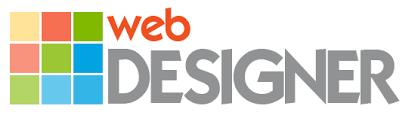 Web Design Pratices – Informasi Tentang Latihan dan Informasi Design Grapik Web